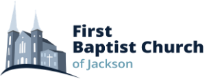 First Baptist Church of Jackson