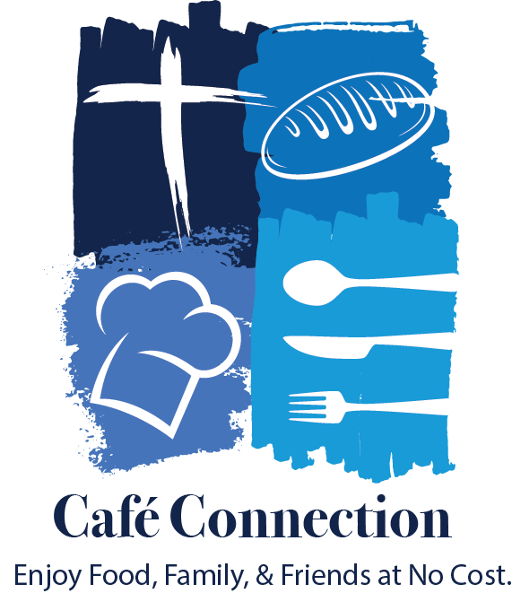 Café Connection